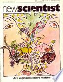 5 fev. 1981