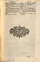 Página 243