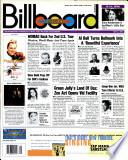 21 maio 1994