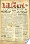 9 fev. 1957