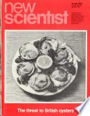 18 jul. 1974