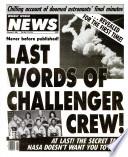 5 fev. 1991