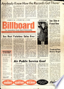 23 nov. 1963