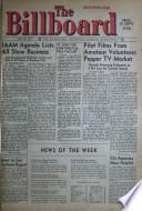 8 jul. 1957