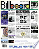 28 maio 1994