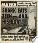 12 jan. 1993