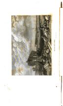 Seite 48