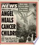 4 maio 1993