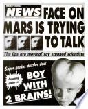 19 fev. 1991