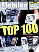 dez. 2006