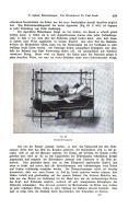 Página 499