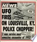 11 maio 1993