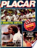 29 jan. 1982
