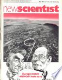 5 maio 1977