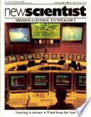 12 dez. 1985