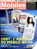 jan. 2007