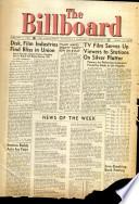 5 fev. 1955