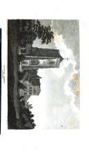 Página 1203