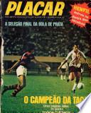 11 dez. 1970