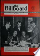 20 maio 1950