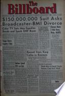 14 nov. 1953