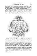 Página 173