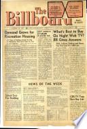 26 jan. 1957