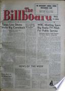 10 mar. 1958