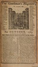 Seite 809