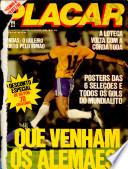 1981 - Nº 556