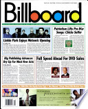 5 abr. 2003