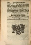Página 574