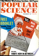 nov. 1961