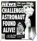 1 mar. 1994