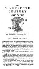 Seite 689