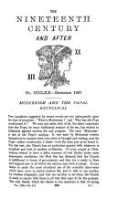 Seite 865