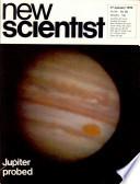 17 jan. 1974