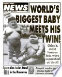 1 jan. 1991