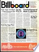 24 jun. 1972
