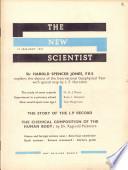 10 jan. 1957