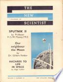 7 nov. 1957