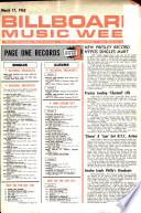 17 mar. 1962