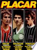 23 set. 1983