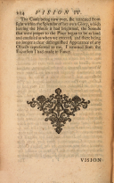 Página 214