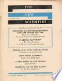23 abr. 1959