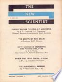 8 maio 1958