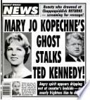 15 fev. 1994