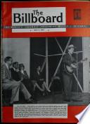 5 jul. 1947