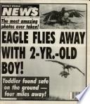 3 ago. 1993