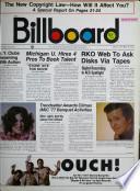 14 maio 1977